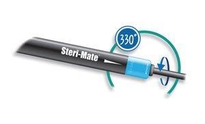 CAVITRON STERI-MATE HANDPIECE 3-PACK   78703 (DENTSPLY)