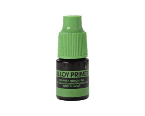 PANAVIA 'F' Alloy Primer 5 ml.  #064KA
