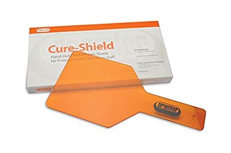 CURE-SHIELD (Premier) Hand-Held #9006166