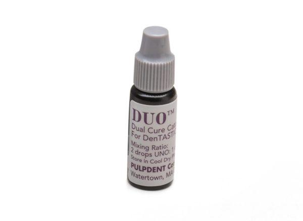 DENTASTIC 'DUO' 3ml Bottle                 #DUO