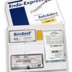 ENDO-EXPRESS SYSTEM 21mm LENGTH  (EDS)   #5600-21
