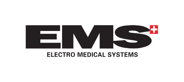 EMS #FS-250  AIR FLOW SYSTEM DELIVERED W/O HANDPIECE CORD