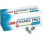 ENAMEL PRO P/Paste (200) VanillaMint Med. w/ACP&Fl.#9007618 (PREMIER)