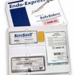 ENDO-EXPRESS SYSTEM 25mm LENGTH  (EDS)   #5600-25