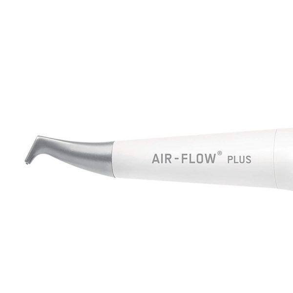 HF EL-545#HF/A  AirFlow Handy 3.0 PLUS HandPiece #392081