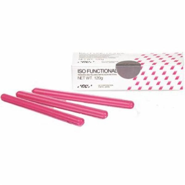 ISO FUNCTIONAL COMPOUND 15 Stick 120g (GC) #000043