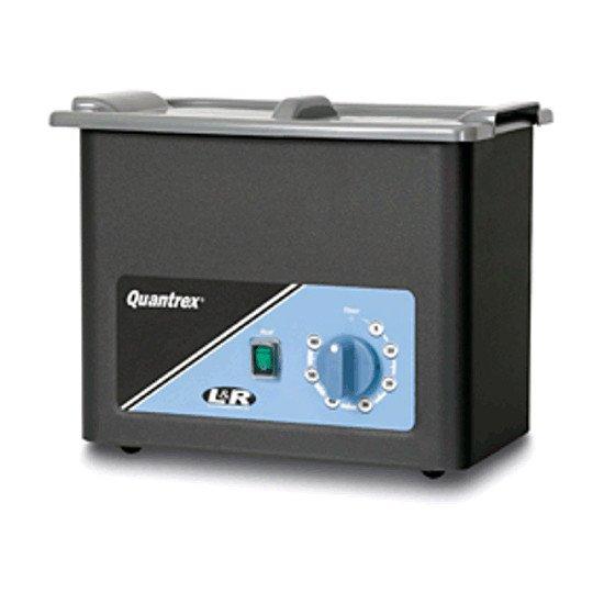 L&R  ULTRASONIC UNIT Quantrex 210  w/ Heat  #617
