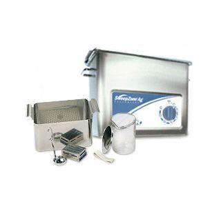 L&R  ULTRASONIC UNIT SweepZone AG1000  #AG918