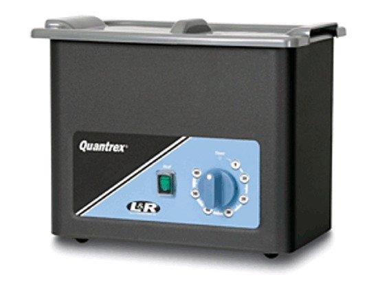 L&R  ULTRASONIC UNIT Quantrex 360  w/ Heat  #722