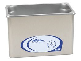 L&R  ULTRASONIC UNIT SweepZone AG150R  #AG914