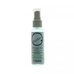 MICRYLIUM BioTEXT Travel 10 x 60 ml Sprayer #01-TEXT-060