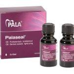 PALASEAL Sealant 2x15ml (Kulzer) #64708063