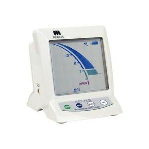 ROOT ZX II Automatic Apex Locator (J.M) #24-5336392