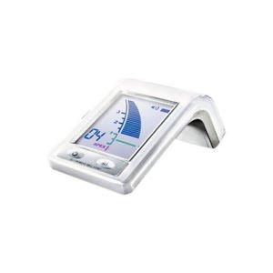 ROOT ZX Mini  Apex Locator (J.M) #24-5357934