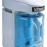 TUTTNAUER  9000 1Gal. WATER DISTILLER