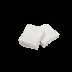 GAUZE 2″ x 2″ 4 Ply Cs 5000 Non-Woven Non-Sterile (MEDISCO)