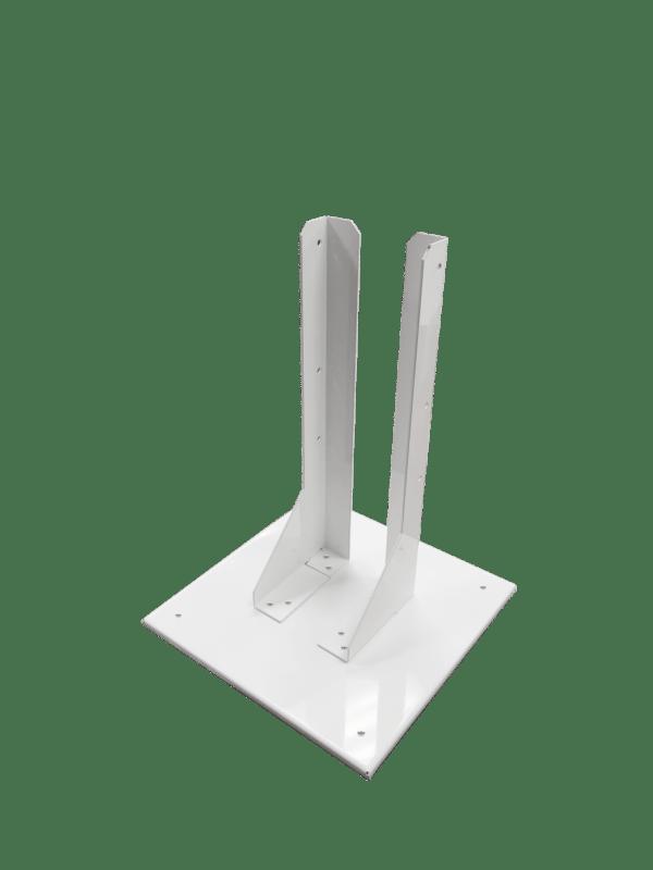 ImagineAir Vertical Stand